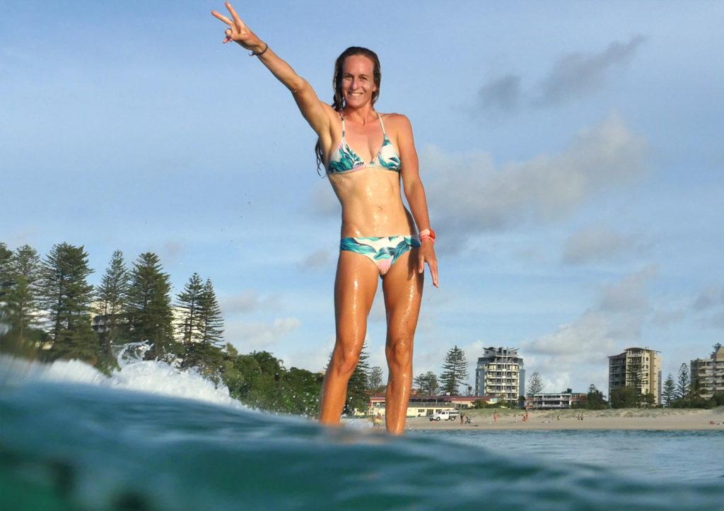 justine dupont surfeuse